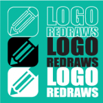 Types of vector logos
