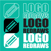 Image result for Redraws logo