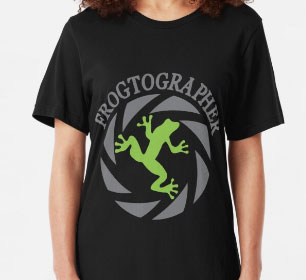 vector t-shirt image